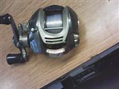 PINNACLE FISHING Fishing Reel VISION SLYDER
